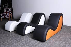 sexe au bureau amazon électrique canapé bureau amour de sexe de chaise pour