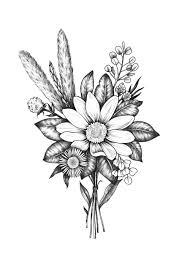 cool sparrow tattoos 1421787246914 1 000 1 390 pixels tattoo pinterest tattoo