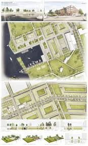 186 best urban images on pinterest landscape design site plans
