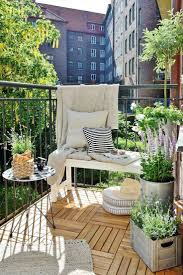 Small Terrace Garden Design Ideas Amazing Terrace Ideas Designs Gallery Best Ideas Exterior