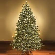 pre lit tree not lighting mouthtoears
