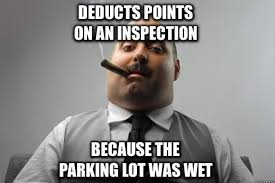 Fast Internet Meme - overheard this gem at a fast food chain while it was raining heavily