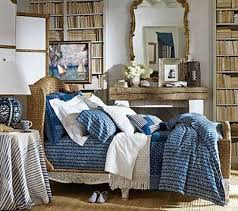 ralph home interiors home furnishings from ralph home modern interior