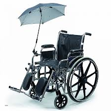 chaise roulante lectrique chaise roulante electrique a vendre luxury vitility parapluie pour