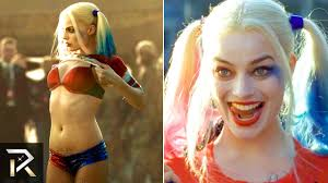 most revealing halloween costumes for women 10 sexiest superhero costumes in popular movies youtube