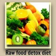 5 Day Raw Food Cleanse Recipes U0026 Diet Plan Natural Eating