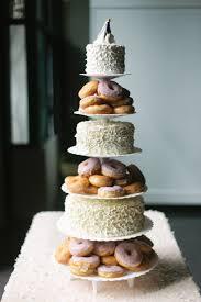 A Wedding Cake Wedding Cake Jagger Blaec