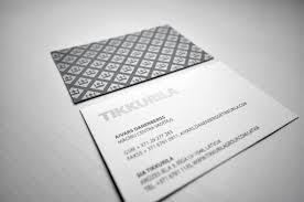 Business Card Design Pricing Custom Business Card Printing Prices Digital Mouse Ltd Latvia