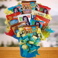 Healthy Food Gift Baskets Where To Buy Gift Basket Buy Gift Basket Products Online