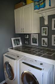 406 best laundry room ideas images on pinterest laundry rooms