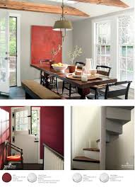 Home Trends 2017 Colour Trends 2017 U2014 Doug U0027s Paint Shoppe Benjamin Moore Paint