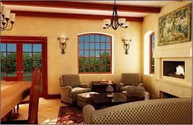 Cool Living Room Colour Schemes  Design Cool Living Room - Cool colors for living room