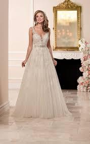 wedding dress rental dallas amusing wedding dress rental dallas 46 for your wedding dresses