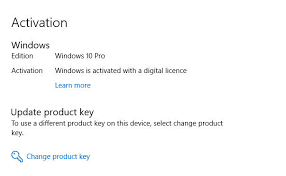 Home Design Pro 2016 Product Key How To Find Windows 10 Product Key Before Or After You Upgrade