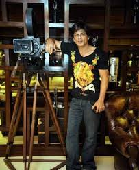 Shahrukh Khan Home Interior by Shahrukh Khan U0027s Mannat U2013 Blog