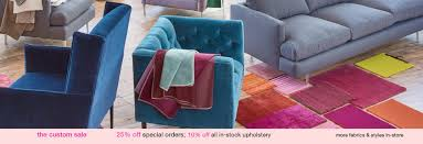 Loose Slipcovers For Sofas by Cobble Hill Furniture At Abc Home