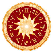 Tarot Ljubavni Capricorn As Ascendant U2013 Influence On Zodiac Sign Astrotarot