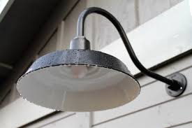 gooseneck barn light fixtures gooseneck barn lights old home ideas collection gooseneck barn