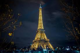 images of paris paris photos places and hotels gotravelaz