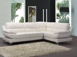 White Leather 2 Seater Sofa Sofa White Leather Sofas Rare White Leather Sofa Houston Tx