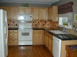 tile backsplash ideas granite countertops kitchen tiles designs