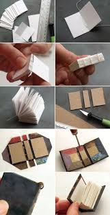 40 creative s day gift 40 diy s day gifts for him page 6 foliver