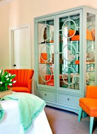 Interior Decorating Blogs by South Shore Decorating Blog Dreamy Bedrooms That Inspire