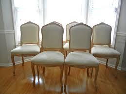 nice ideas of reupholster dining room chair cost urban home cost