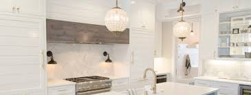 using high gloss paint on kitchen cabinets high gloss design high impact results sherwin williams