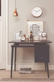 Kleiner Schwarzer Schreibtisch 36 Besten Workspace Bilder Auf Pinterest Wohnen Arbeitszimmer