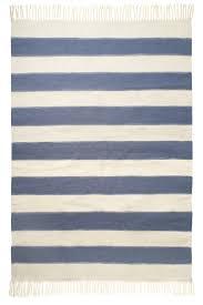 Nautical Themed Rugs Více Než 25 Nejlepších Nápadů Na Pinterestu Na Téma Nautical Rugs