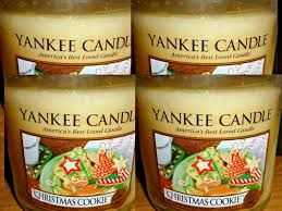 collectibles find yankee candle products online at storemeister