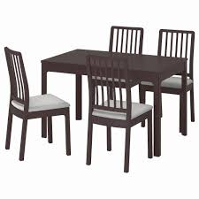 Ikea Stornas Bar Table Stornas Bar Table New Fresh Ikea Dining Table And Chairs 38 Photos