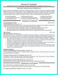 Clerical Resumes Listing Temp Positions On Resume Custom Argumentative Essay