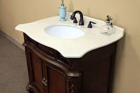 34 Bathroom Vanity 34 Bellaterra Home Bathroom Vanity 202016a S Bathroom