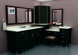 Using Kitchen Cabinets For Bathroom Vanity Ikea Bathroom Vanity Units Amazing Vanity Bathroom Or Using