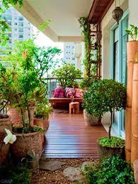 decoration petit jardin déco jacques dutronc le petit jardin youtube saint etienne 3222