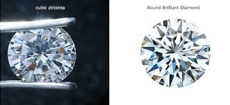 real diamonds rings images 4 easy ways to tell if you have a real or fake diamond ascot jpg