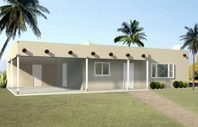 Santa Fe Style House Santa Fe Style House Plans Plan 41 150