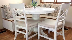 dining room furniture for sale furniture buy banquette corner banquette how to build a