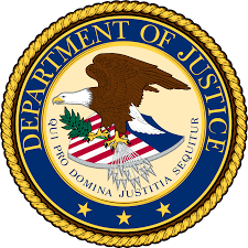 Illinois General Power Of Attorney by United States Attorney Wikipedia