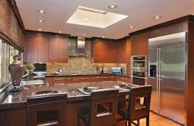 japanese style kitchen japanese kitchen design kitchen decorating japanese interior