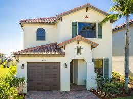 Florida Floor Plans For New Homes Fonterra New Homes For Sale In Naples Fl 34104