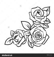 rose easy tutorial youtube kidsu flower c in minutes kidsu easy