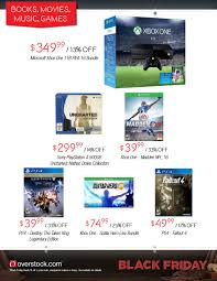 destinky taken king black friday amazon price overstock u0027s black friday 2015 ad includes some great gaming