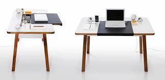 Modern Minimalist Computer Desk Awesome Design Desks 4 Image Of Design Minimalist Computer Desk