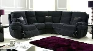 La Z Boy Sleeper Sofa La Z Boy Sofas Forsalefla