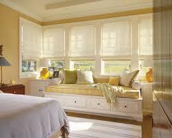 Cape Cod Style Bedroom Ideas  Design Photos Houzz - Cape cod bedroom ideas