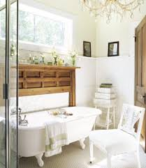 white bathroom remodel ideas 30 white bathroom ideas decorating with white for bathrooms