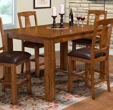 Dining Room Furniture Outlet Decor Redoubtable Star Furniture Outlet Houston With Elegant